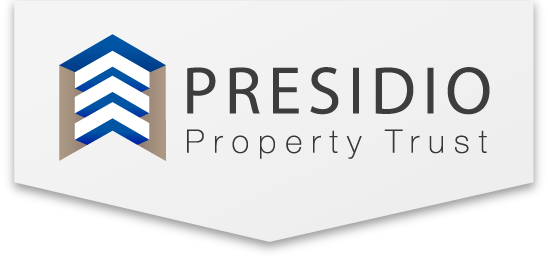 Presidio ipo press release